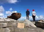 artists-exploring-inisheer